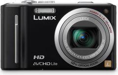 Panasonic Lumix DMC-TZ10 Point & Shoot