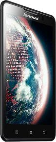 Lenovo P780 (8GB)