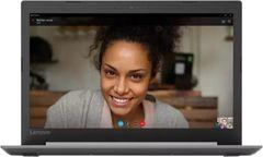 Lenovo IdeaPad 330 (81DE00UAIN) Laptop (8th Gen Ci3/ 4GB/ 1TB/ Win10 Home)