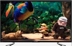 Lloyd L32FBC (32-inch) Full HD LED TV