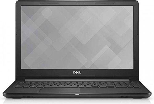 Dell Vostro 3568 Notebook (6th Gen CDC/ 4GB/ 500GB/ Linux)