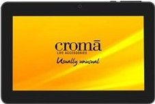 Croma CRXT1178 Tablet