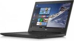 Dell Inspiron 3543 Notebook (5th Gen Ci3/ 4GB/ 1TB/ Win10)