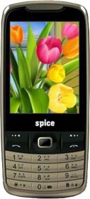 Spice M-5450 Boss TV Pro