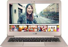 Asus UX305UA-FC048T Notebook (6th Gen Intel Ci5/ 8GB/ 515GB SSD/ Win10)