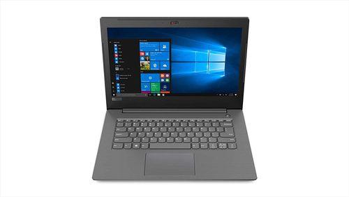 Lenovo V330 Laptop (8th Gen Core i3/ 4GB/ 1TB/ FreeDOS)