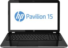 HP Pavilion 15-n004TX Laptop (4th Gen Ci5/ 4GB/ 500GB/ Ubuntu/ 1GB Graph)
