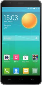 Alcatel One Touch Flash 6042D
