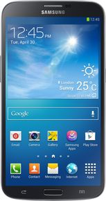 Samsung Galaxy Mega 6.3 I9200 (16GB)