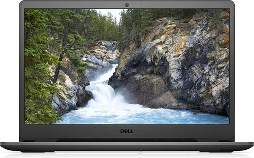 Dell Inspiron 3501 Laptop (10th Gen Core i3/ 4GB/ 1TB/ Win10 Home)