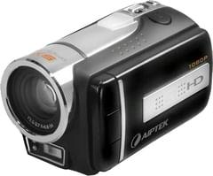 Aiptek AHDH5 Pro HD Camcorder