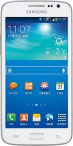 Samsung Galaxy Win Pro Duos G3812