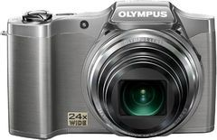 Olympus SZ-14 Point & Shoot