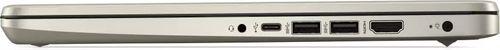 HP 14s-DR2006TU Laptop (11th Gen Core i5/ 8GB/ 512GB SSD/ Win10 Home)