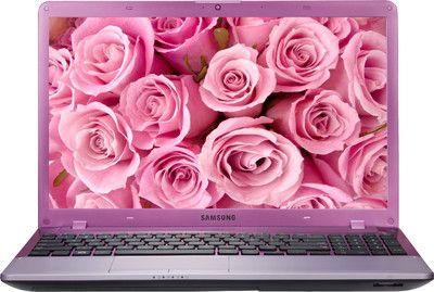 Samsung NP350V5C-S04IN Laptop (3rd Gen Ci5/ 4GB/ 1TB/ Win7 HP/ 2GB Graph)