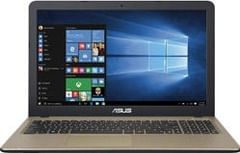 Asus X540SA-XX384T Laptop (PQC/ 4GB/ 500GB/ Win10)
