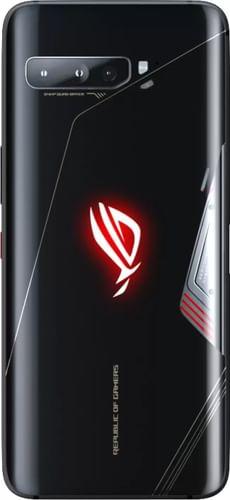 Asus ROG Phone 3 (12GB RAM + 512GB)
