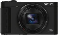 Sony DSC-WX90V Point & Shoot Camera