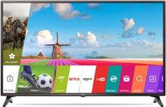 LG 43LJ617T (43-inch) Full HD Smart LED  TV