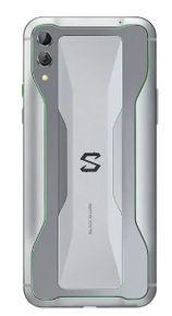 Xiaomi Black Shark 2 (8GB RAM + 256GB)