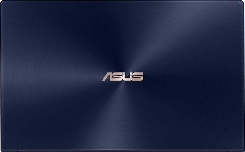 Asus ZenBook 13 UX333FA Laptop (10th Gen Core i7/ 16GB/ 1TB SSD/ Win10)