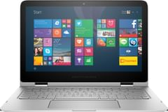 HP Spectre 13-4013TU x360 (L2Z81PA) Laptop (5th Gen Ci7/ 8GB/ 256GB SSD/ Win8/ Touch)