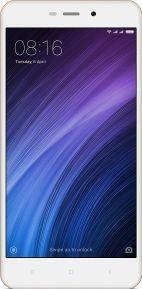 Xiaomi Redmi 4A (32GB)
