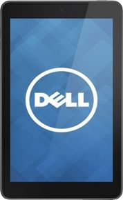 Dell Venue 8 WiFi (16GB)