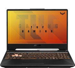 Asus TUF Gaming F15 FX506LI-HN012TS Gaming Laptop vs Asus TUF FX566LH-BQ026T Gaming Laptop