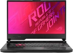 Asus ROG Strix G15 G512LV-AZ224TS Gaming Laptop vs HP 15s-GR0012AU Laptop