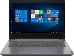 Lenovo V14 82C40106IH Laptop (10th Gen Core i5/ 4GB/ 256GB SSD/ Win10 Pro)