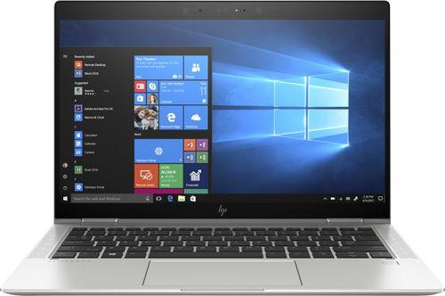 HP EliteBook x360 1030 G3 (3ZH02EA) Laptop (8th Gen Core i5 8GB/ 256GB SSD/ Win10)