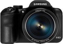 Samsung WB1100F Point & Shoot
