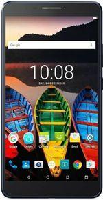 Lenovo Tab3 7 Plus Tablet