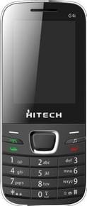 Hitech G4i