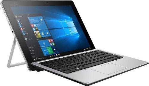 HP Elite X2 (1AA32PA) Laptop (M5-6Y54/ 4GB/ 128GB SSD/ Win10/ Touch)