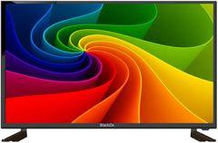 BlackOx 32LF3203 (32-inch) Full HD  Smart LED TV
