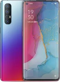 OPPO Reno 3 5G Power Edition