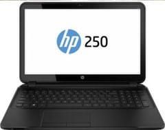 HP 250 G3 Notebook (4th Gen Ci3-4005M/ 4GB/ 500GB/ Free DOS)