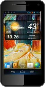 Micromax A90 Superfone Pixel