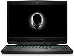 Dell Alienware M15 Laptop (8th Gen Ci7/ 8GB/ 512GB/ Win10/ 6GB Graph)