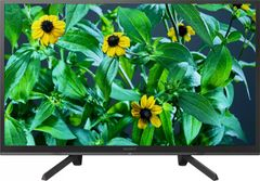 Sony KLV-32W622G 32-inch HD Ready Smart LED TV