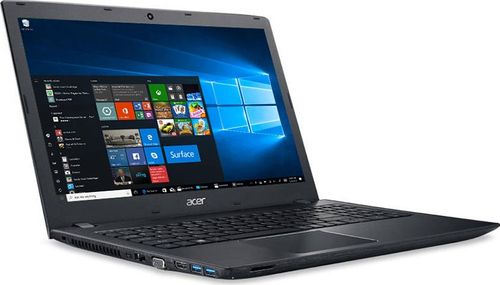 Acer Aspire E5-575 Laptop