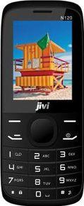 Jivi JV N120