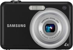 Samsung ES9 Point & Shoot