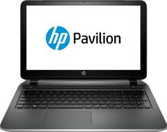 HP Pavilion 15-p278tx (L2Z60PA) Notebook (5th Gen Ci5/ 8GB/ 1TB/ Win8.1/ 2GB Graph)
