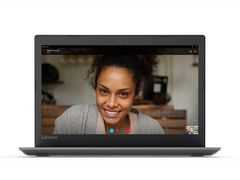 Lenovo Ideapad 330 (81DC00TGIN) Laptop (6th Gen Ci3/ 4GB/ 1TB/ FreeDOS)