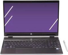 HP Pavilion 4ND14UA Laptop (8th Gen Core i3 / 4GB/ 1TB/ Win10)