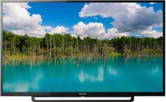 Sony KLV-40R352F (40-inch) Full HD LED TV