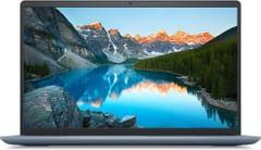 Lenovo IdeaPad 3 15ITL6 82H800U5IN Laptop vs Dell Inspiron 3511 Laptop